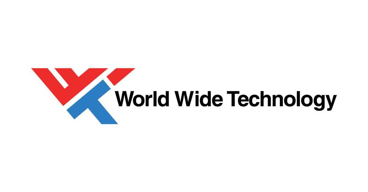 World Wide Technology Named Mayakoba Title Sponsor Through 2027
