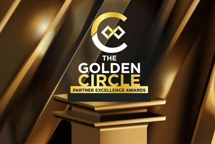 Yotta celebrates partners' success at its first Golden Circle Awards - CRN