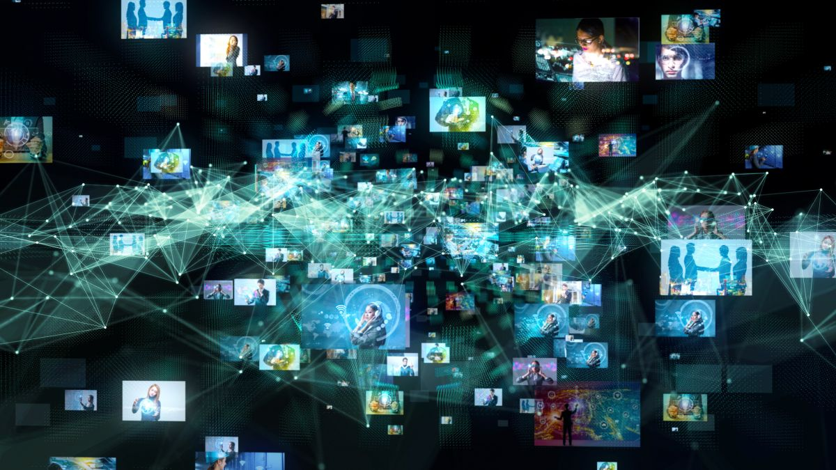 You're wrong about the environmental impact of video streaming - here's why