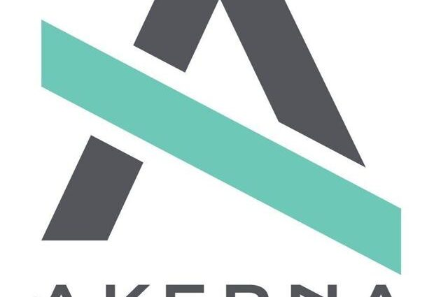 Akerna secures world's first national government cannabis contract with St. Vincent and the Grenadines | Colorado