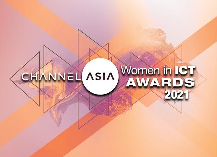 Channel Asia Women in ICT Awards: and the winners are...