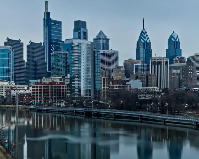 Cities and states must collaborate for federal recovery funds to spur growth