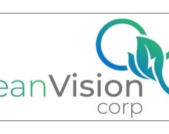 Clean Vision's Clean-Seas Files Patent for Its Global Plastic Conversion Network