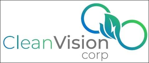 Clean Vision's Clean-Seas Files Patent for Its Global Plastic Conversion Network; Historic Network is Blockchain-Based to Integrate Waste Plastic Recycling at a Global Level for Unprecedented Scalability and Impact Solving Planetary Waste-Plastic Crisis