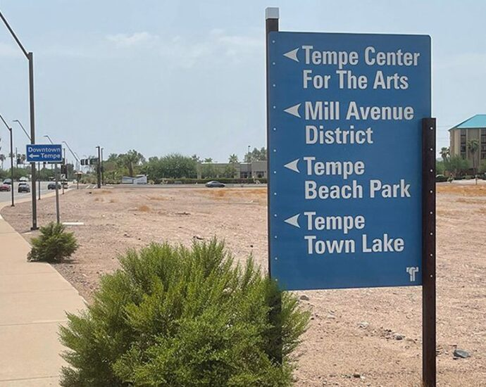 Environmental remediation costs present challenge for Coyotes' proposed Tempe site