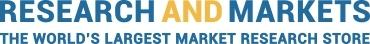 Global Artificial Intelligence in Big Data Analytics and IoT Report 2021: Data Capture, Information and Decision Support Services Markets 2021-2026