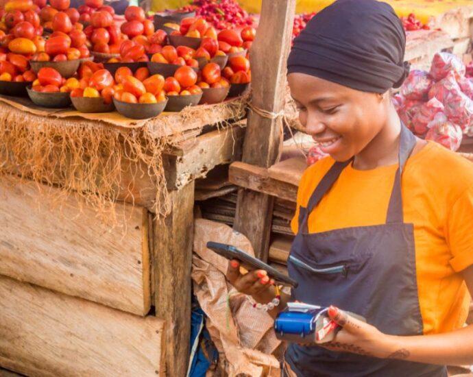 Julaya Eyes West Africa B2B Payments Innovation