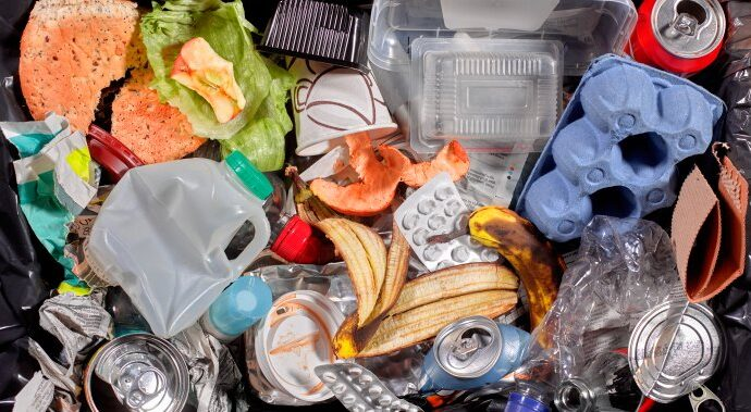 Montreal's single-use plastics plan gains praise, but experts say Canada has far to go - Montreal