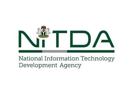 NITDA Affirms Stakeholder Engagement on New Bill