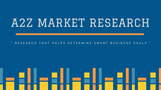 Plastic Recycling Market to witness Explosive Rise by 2027 | PET, PP, HDPE, LDPE