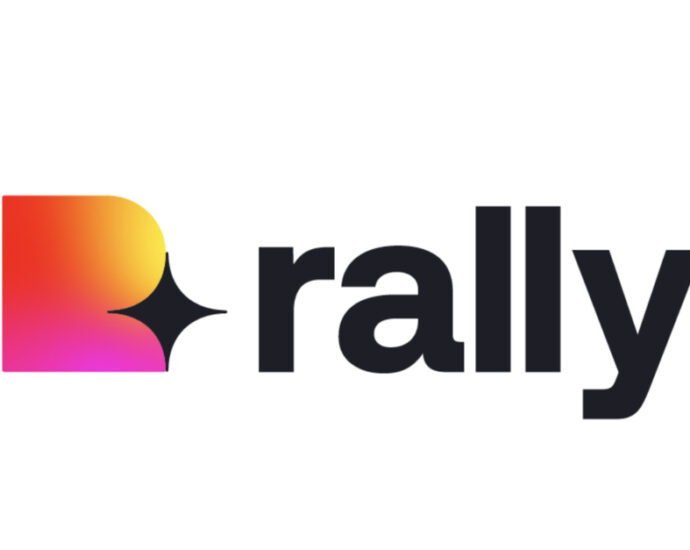 $RLY Community Approves Vote for Unique Decentralization Plan to Evolve the Rally Project Into Five Separate and Independent Entities