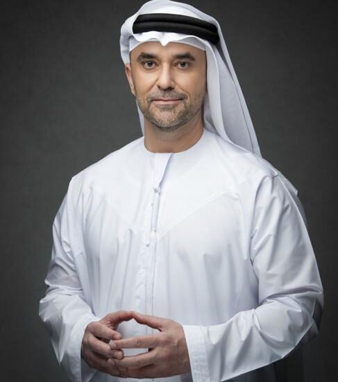 Under the Patronage of His Highness Sheikh Theyab bin Mohamed bin Zayed Al Nahyan, Abu Dhabi Early Childhood Authority's WED Movement Engages Global Experts to Drive Innovation, Excellence in Early Childhood Development | News