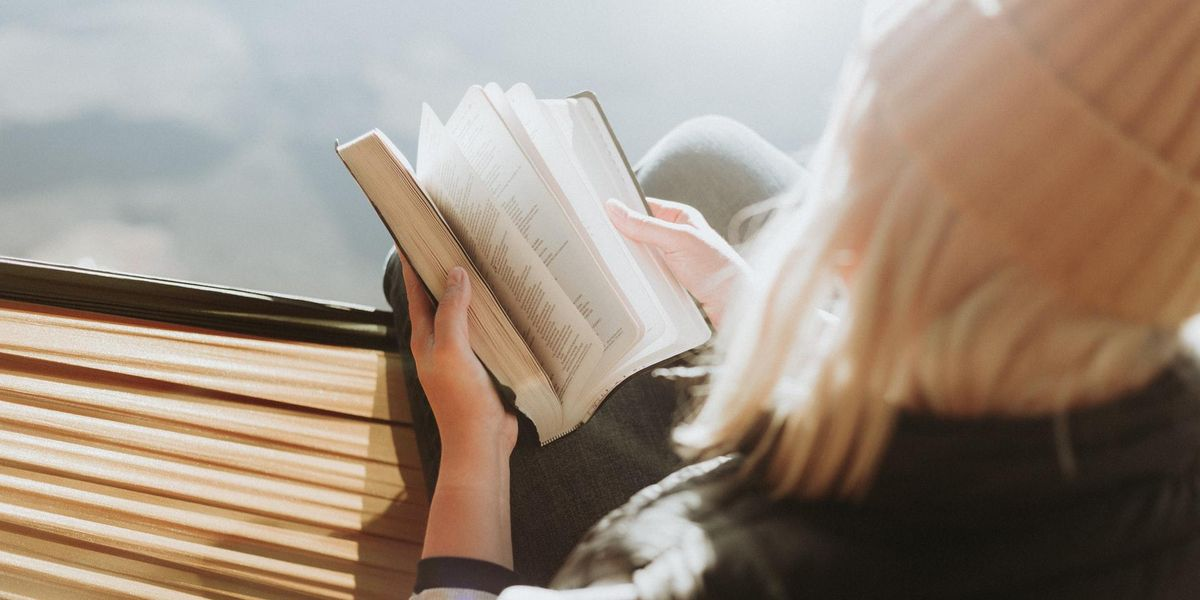 11 Best Books About the Environment [Including Kids Books]