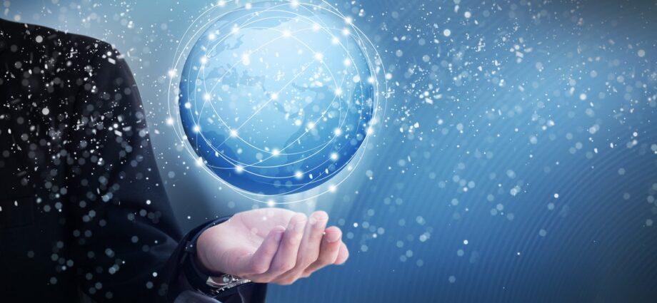 IDGConnect_data_ecosystem_datamanagement_shutterstock_271165526_1200x800