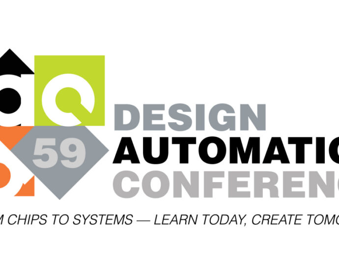 59th Design Automation Conference Names Executive Committee for the 2022 Conference and Exhibition