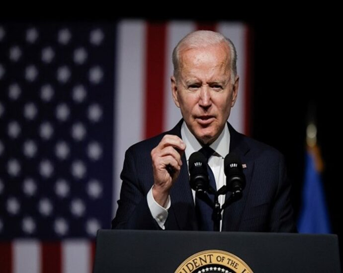 Biden launches response to health harms from extreme heat