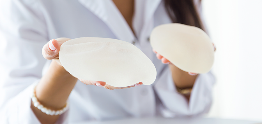 Breast Augmentation Patient Ordered to Pay $30K for Leaving Negative Plastic Surgery Review featured image