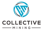 Collective Mining Executes Agreement for an Environmental