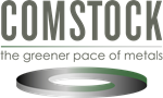 Comstock Acquires Plain Sight Innovations Corporation