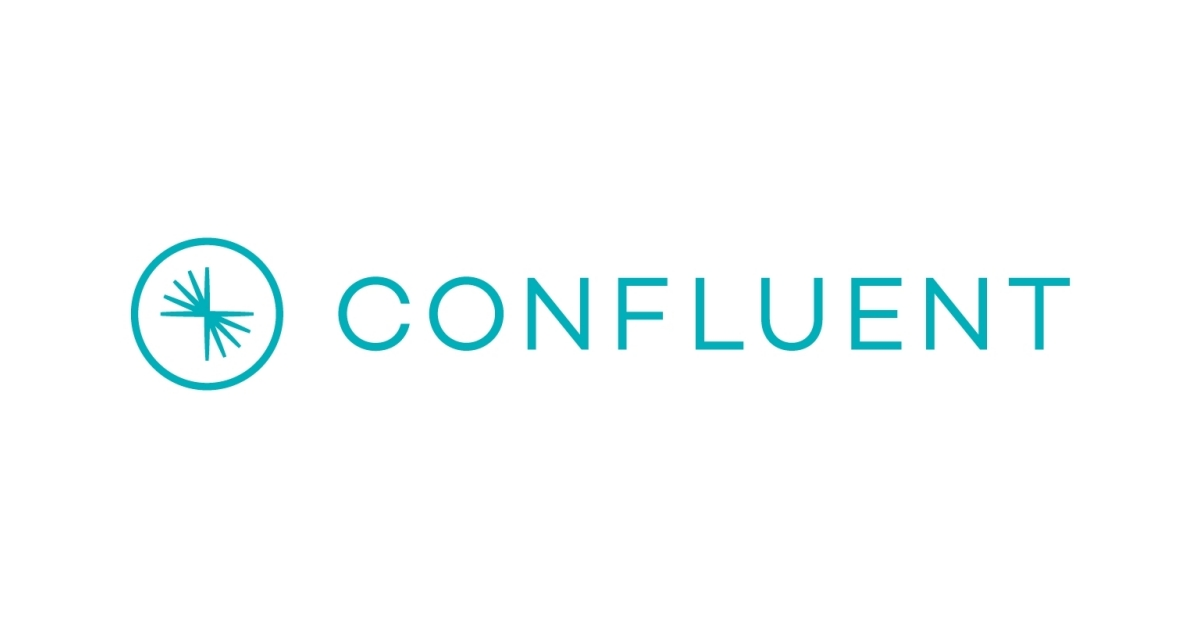 Confluent Announces Stream Governance, the Industry's First Governance Suite for Data in Motion