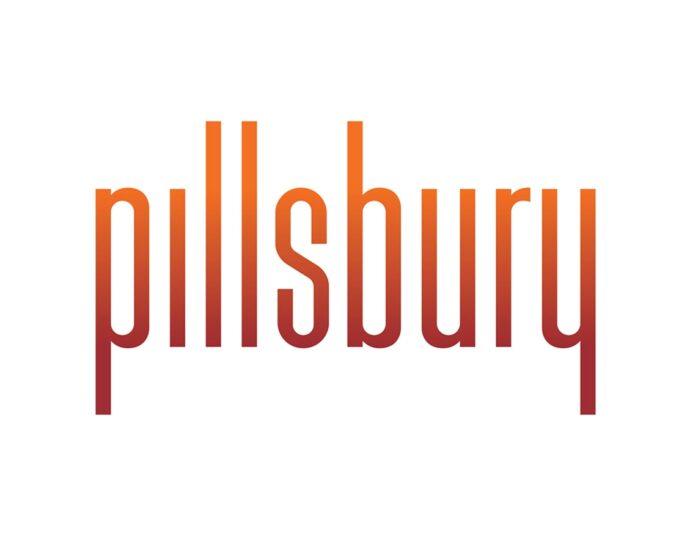 Corporate Plastic Footprints: A Growing ESG and Sustainable Finance Focus | Pillsbury Winthrop Shaw Pittman LLP