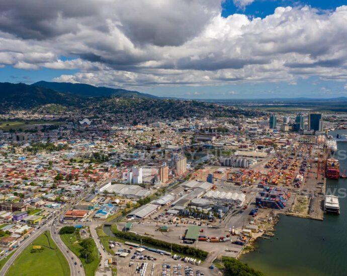 Data, key to Trinidad and Tobago's economic growth
