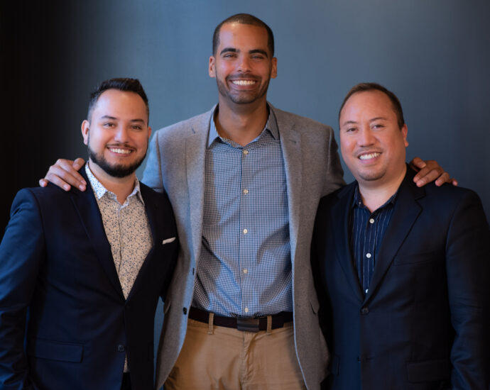 EdTech Company, Innovare - Social Innovation Partners, Inc., Closes Oversubscribed $3MM Seed Round with Support from Diverse Fund Leaders and Social Impact Champions