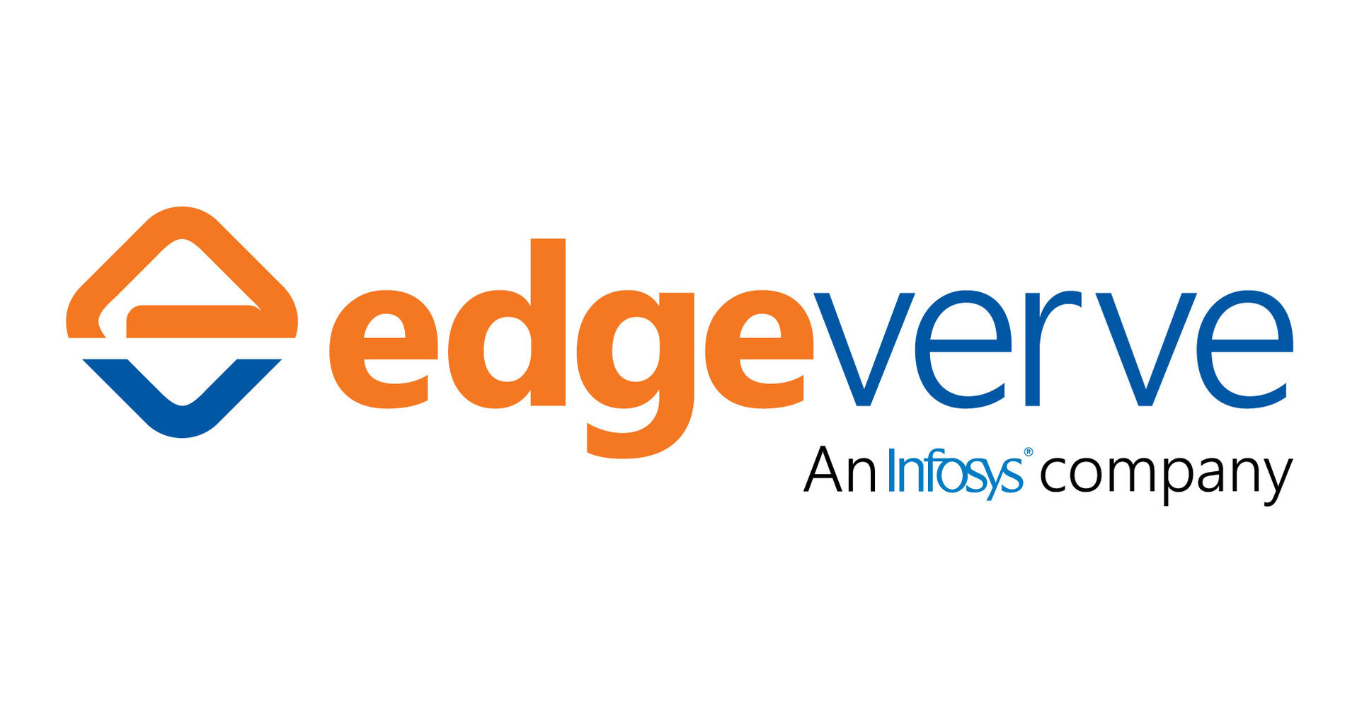EdgeVerve's AssistEdge 19.0 to Empower Human-Digital workforce to Build High-Performance Enterprise