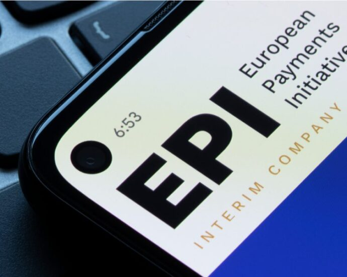 European Payments Initiative: The Super App Infrastructure