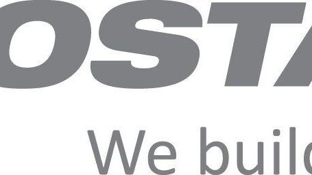 Exostar Powers Secure, Compliant B2B Collaboration with the Introduction of Exostar Secure Access for Microsoft 365 |