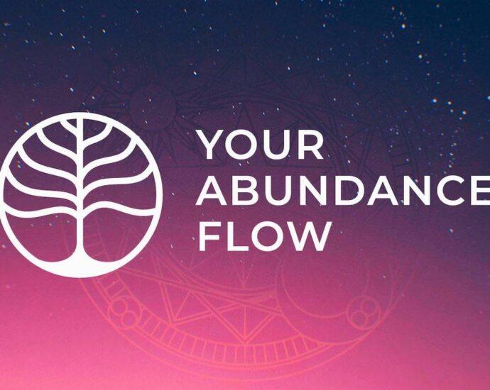 Feng Shui Environment Abundance Flow Reviews: Scam or Not?
