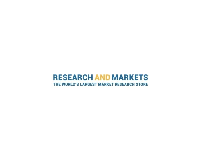 Global Military Synthetic and Digital Training Solution Markets, 2021-2026: Focus on Application, Immersion Technology, Component, Business Model, Type - ResearchAndMarkets.com