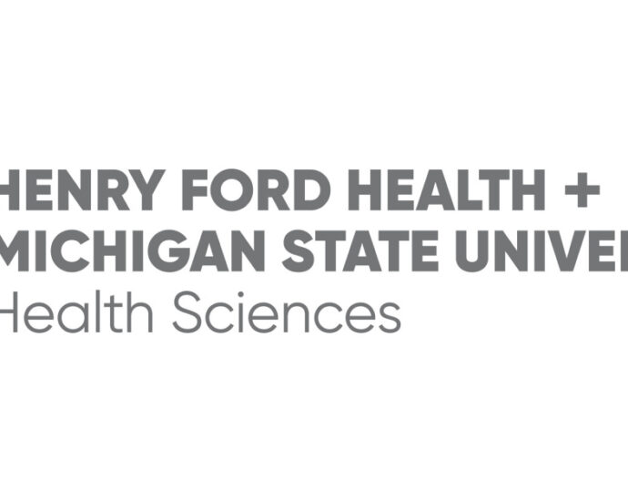 Henry Ford Health + Michigan State University Health Sciences Partnership Advances New Ways of Addressing Health Care, Unveils New Brand