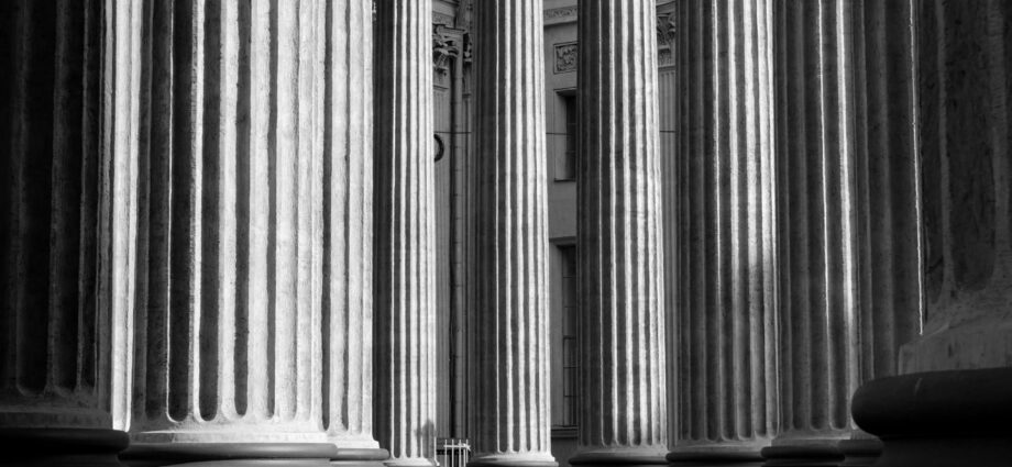 How to Identify Content Pillars for Your Content Ecosystem