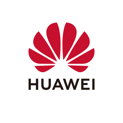 Huawei to launch the Innovation Lab for Digital Finance and Security