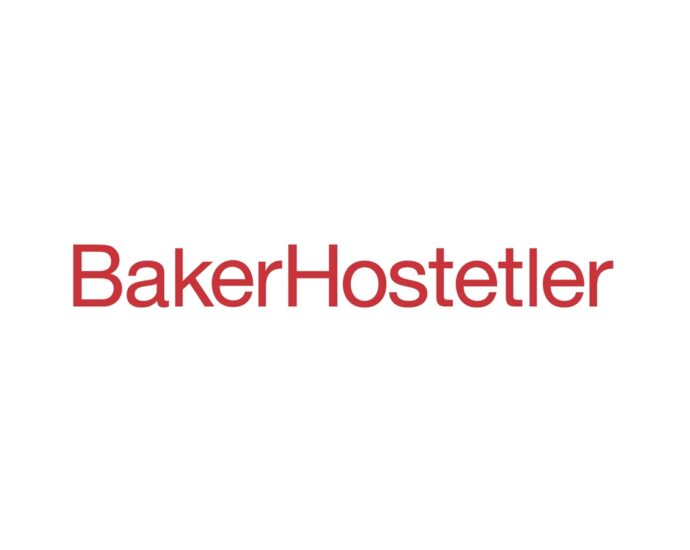 Market Initiatives Announced in Crypto Compliance, Digital Asset Exchange, Blockchain Enterprise Solutions and NFTs; SEC Chairman Comments on Crypto   BakerHostetler