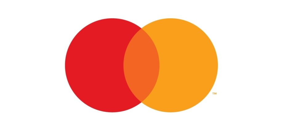 Mastercard Invests $5 Million in Historically Black Colleges and Universities to Drive Innovation and Economic Inclusion