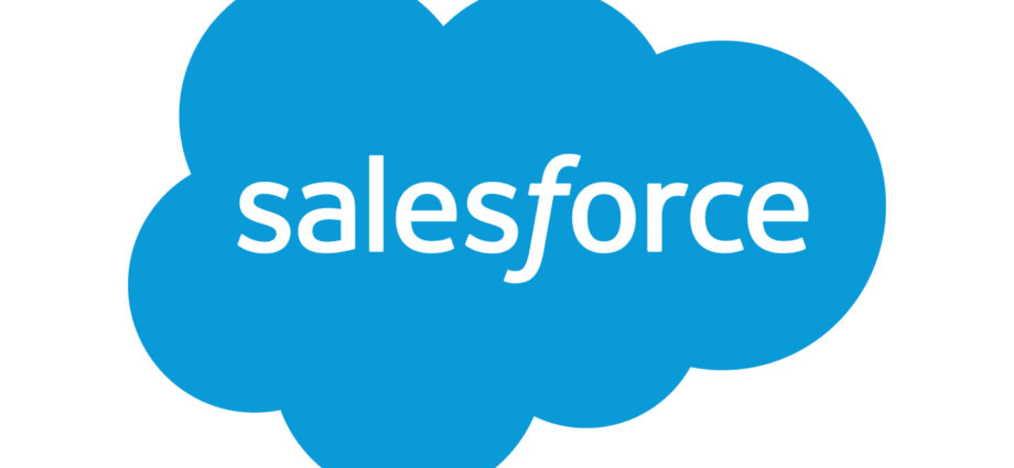 New Study Finds Salesforce Economy Will Create 9.3 Million Jobs and $1.6 Trillion in New Business Revenues by 2026