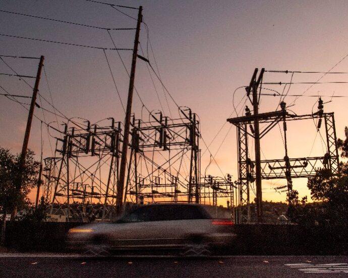 Overnight Energy & Environment — Democrats detail clean electricity program