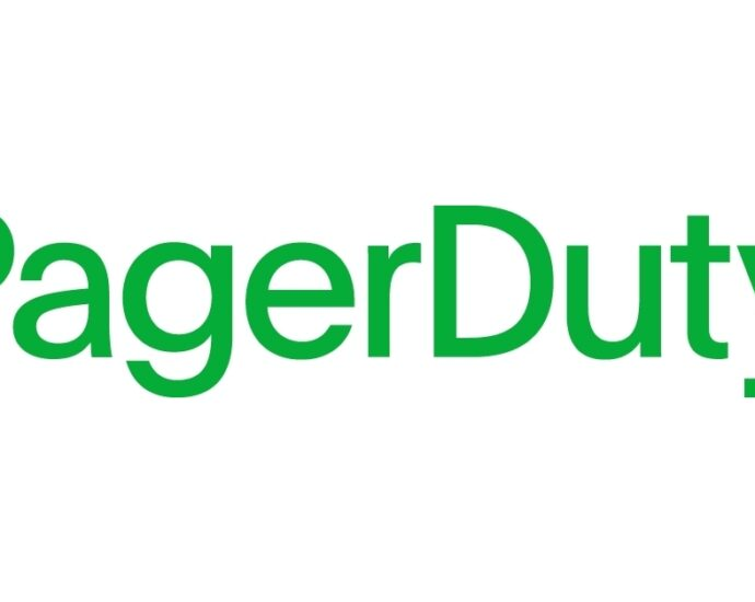 PagerDuty Announces Second Quarter Fiscal 2022 Financial Results