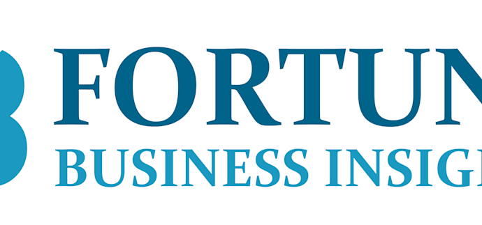 Plastic Containers Market to Worth USD 82.00 Billion Forecast [2021-2028]; Expansion of Greiner Packaging Bottle Range to Fortify Market, Report by Fortune Business Insights™