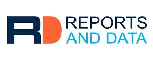 Plastic Decking Market Size Analysis, Drivers, Restraints, Key Factors Forecast, 2021–2028