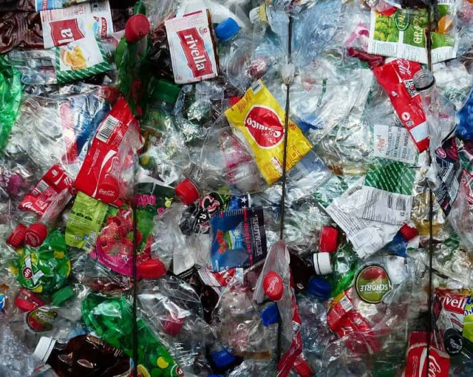 Plastic waste: Why EPR alone doesn't stand a chance