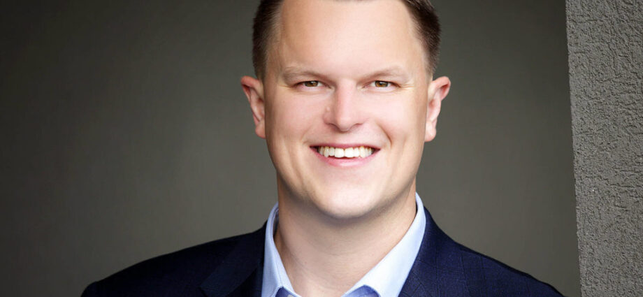 Q&A with Conservative candidate Brad Vis – Hope Standard
