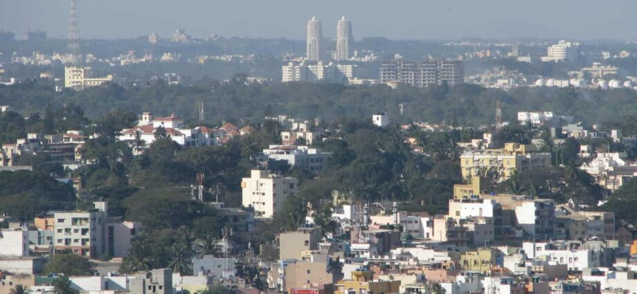 Real estate developers face few hurdles in getting environment clearance