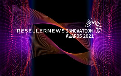Reseller News unveils finalists for enhanced Innovation Awards