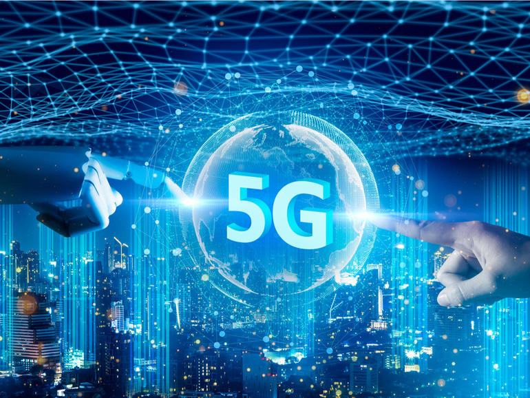 Singapore touts need for security, use cases as 5G rollouts gather steam