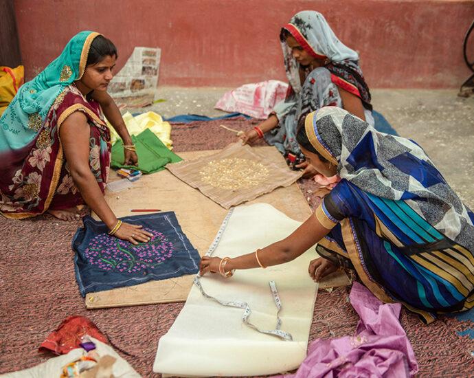 Skill India, Women Entrepreneurs: What India Needs To Do To Boost Women Entrepreneurship