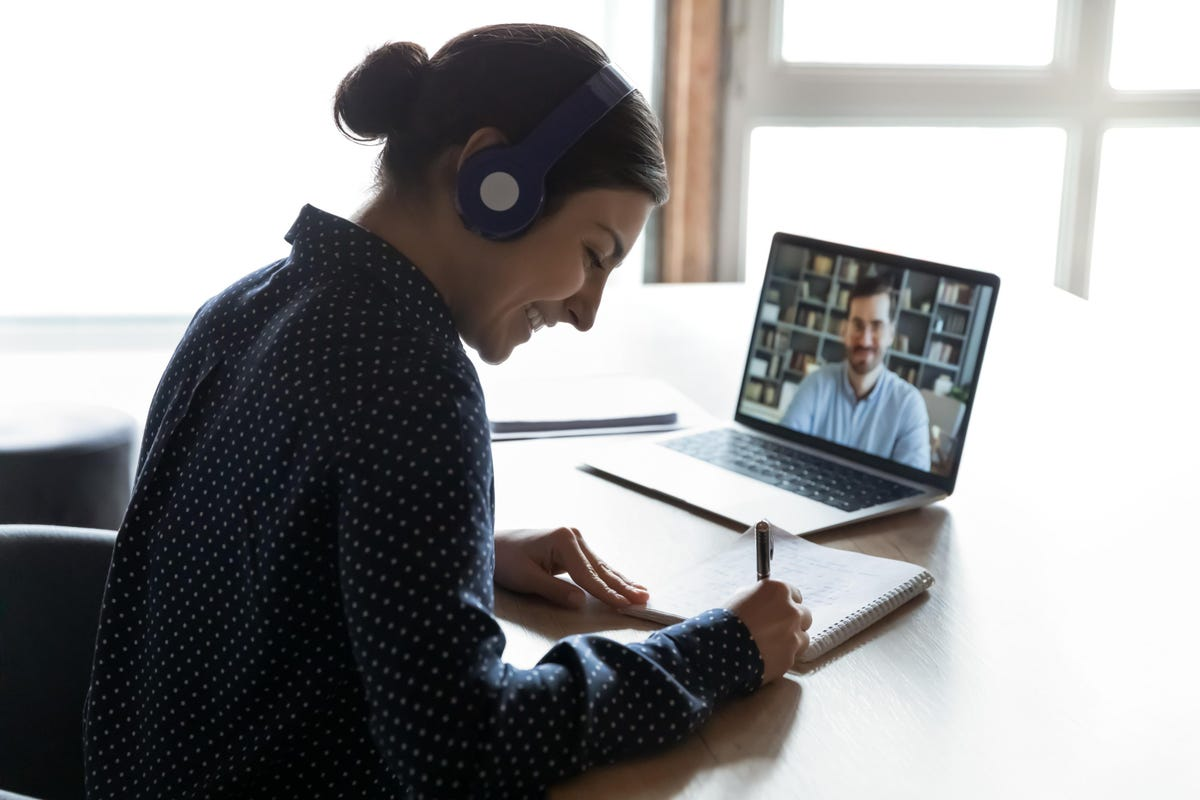 The Challenges Of Sponsorship In A Remote/Hybrid Work Environment