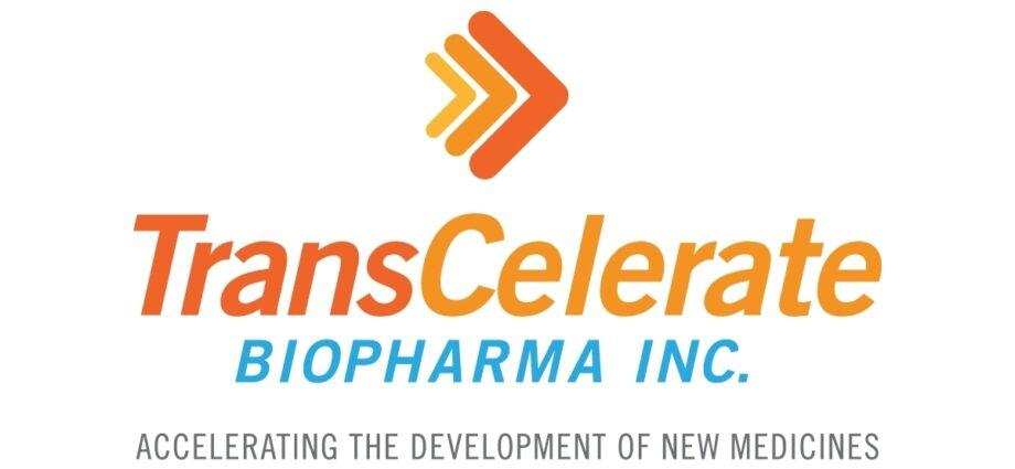 TransCelerate BioPharma Commences Collaborative Development of a Novel Digital Data Flow Solution for Study Start-Up